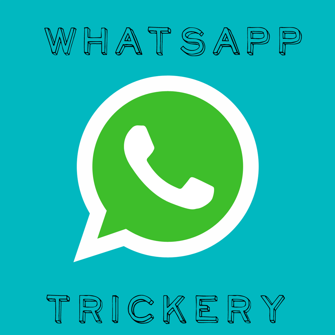Whats App Off