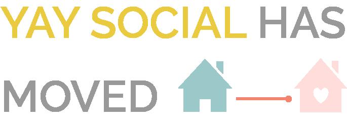 Yay Social